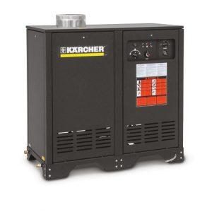 Kärcher HDS Stationary - NG/LP (Axial Drive)