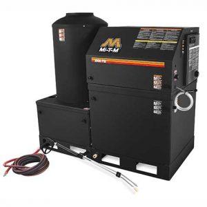 Mi-T-M HEG-3004-0E2G