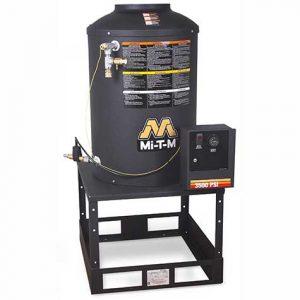 Mi-T-M HGM-3506-0E10