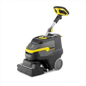 Kärcher BR35/12 Floor Scrubber