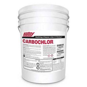 Carbochlor