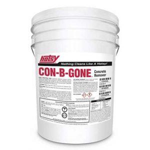 Con-B-Gone