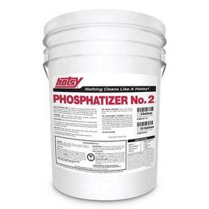 Phosphatizer No. 2