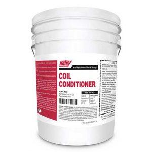 Coil Conditioner