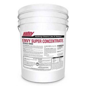 Envy Super Concentrate