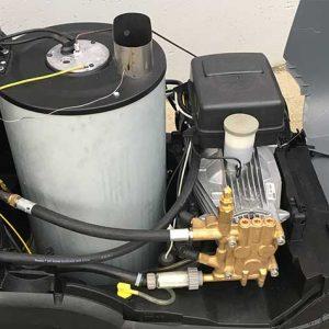 Karcher HDS 5.0/30-4S EC - SO1644744-07