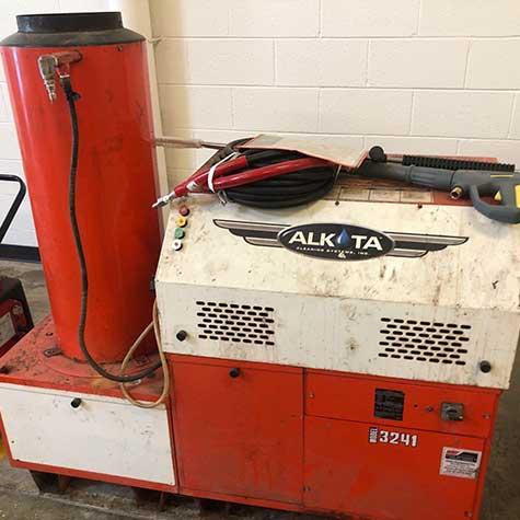 Alkota-3241-NG-2