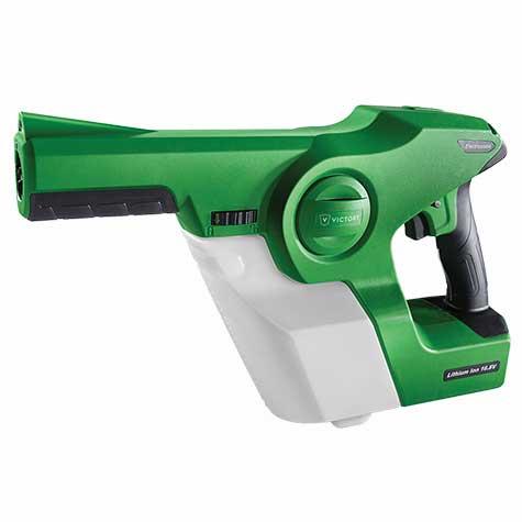 disinfectant sprayer