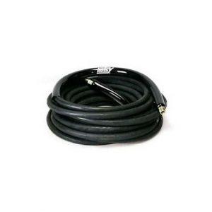 """Hotsy 8.925-373.0 Pressure Washing Hose 100 Ft 3/8"""" - 4000 PSI"""