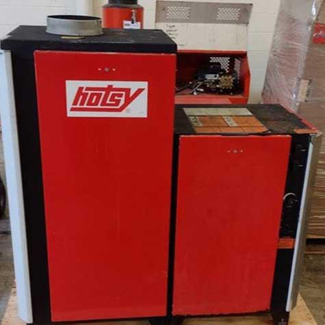 Hotsy-Hot-Water-Natural-Gas-Model-943NG-06.jpg